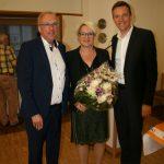 CDU-Ortsverband St. Wendel mit neuem Vorstand