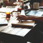 """St. Wendel: Wie verhalte ich mich in """"schwierigen"""" Kommunikationssituationen"""