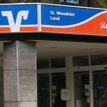 St. Wendel: Unsere Volksbank will mit Bank 1 Saar fusionieren