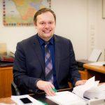 Saarlandpakt: Mehr Geld für Entwicklung vor Ort