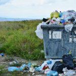 Plastikmüll stoppen: Nachhaltig Einkaufen – privat und als Firma!