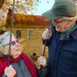 Neue Kursbroschüre für Senioren in Vorbereitung