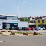 Marpingen: Bürgermeister Weber plant Verbesserungen  und Umbau der Ortsmitte