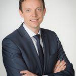 Sommertour des Ministerpräsidenten: Tobias Hans kommt auf den Schaumberg