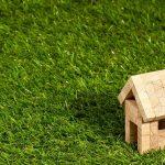 Tolle Häuser in Kastel und Bosen entdecken – Anzeige