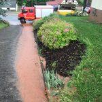 Unwetter im Kreis St. Wendel verursacht Sachschäden