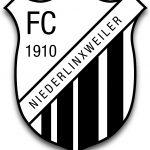 Integratives Fußballturnier in Niederlinxweiler