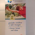 Gesunde Kids: Rotarier und WVW schaffen Wasserspender an