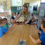 St. Wendel: Klimaschutz in der Schulklasse