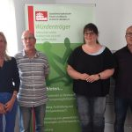 St. Wendel: SKFM – dringend ehrenamtliche BetreuerInnen gesucht