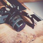 Freisen: Fotoclub Tele Freisen und die Gemeinschaftsschule laden zur Eröffnung einer Fotoausstellung