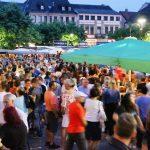 St. Wendeler Stadtfest – Tausende feierten