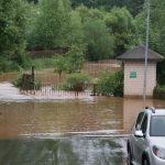 Auch Orte aus dem St. Wendeler Land bekommen Unwetterhilfe