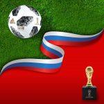 St. Wendeler Land: Morgen startet die Fußball WM