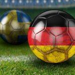 St. Wendeler Land: WM Spiel gegen Schweden
