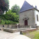 St. Wendel: Bauhütte St. Wendelin unterstützt Pfarrei bei baulichen Maßnahmen