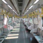 Am Umwelttag kostenlos mit Bus und Bahn fahren