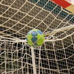Schaumberger Handballer gewinnen gegen den TuS Brotdorf II 29:34