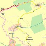 Sanierung der L 131 Freisen – Landesgrenze Rheinland-Pfalz