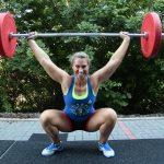St. Wendel: Raus aus dem Motivationsloch – Sport und Arbeit vereinen