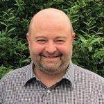 Dr. Christoph Brück neuer stellvertretender Ortsvorsteher von Sotzweiler