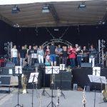 Dorffest Kastel lockt tausende Besucher aus nah und fern in die Gemeinde Nonnweiler