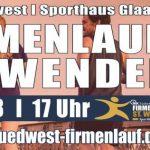 St. Wendel: Morgen startet der Firmenlauf – Nachmeldungen noch möglich