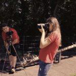 Snapshot Foto-Festival 2018 – drei Tage attraktives Programm in Freisen