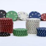 Welchen Bonus wählen Sie im Online-Casino?