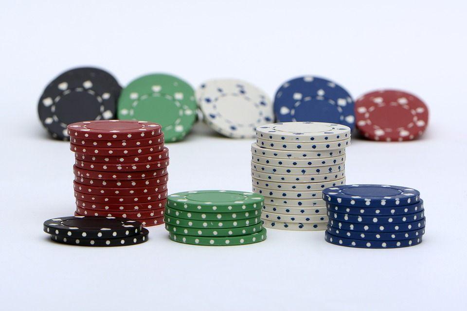 no deposit bonus for online casinos