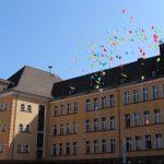 St. Wendel: Gymnasium Wendalinum jetzt Teil des Modellprojekts FGTS