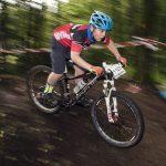 """Freisen: Mountainbike-Wochenende der """"Grüne Hölle Freisen"""""""