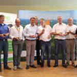 Smart Village Remmesweiler: Projekt zur Sicherung der Nahversorgung offiziell gestartet