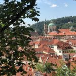 Prag – die Goldene Stadt: Reisetipps von unserer Redakteurin