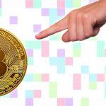 Mit Bitcoin-Handel erfolgreich Geld verdienen