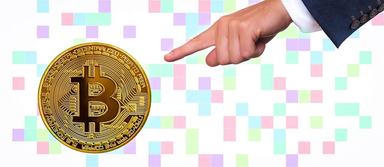 wie viel prozent der menschen, die in bitcoin investiert haben, verdienen geld geld verdienen im internet legal seriös