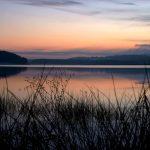 Wassersportsaison am Bostalsee ausgesetzt