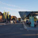 St. Wendeler Land: Fahrplanwechsel mit neuen Busverbindungen
