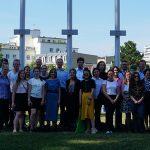 Otzenhausen: Deutsch-russisches Informationsseminar bereicherte die Teilnehmer