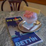 Großer Eisdielentest im St. Wendeler Land – Teil 4: Eiscafé Bettin in Freisen