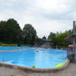 """St. Wendel: """"Tag des Schwimmens 2019"""""""