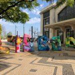 Reisebericht: Prächtiges Lissabon
