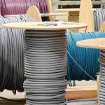 Eckelhausen: Cablex DE schließt Werk