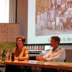 St. Wendel: Sing City – größtes Chorfest im Südwesten kommt in die Stadt