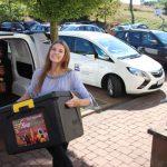 St. Wendeler Land: Projekt Smart Village verabschiedet sich aus erster Testphase