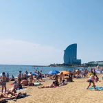 Reisetipps von unserer Redakteurin: Barcelona – die Kulturstadt am Mittelmeer