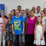 """Freisen: """"Virtuelles Mehrgeneartionenhaus"""" eröffnet"""
