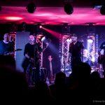 "Marpingen: Rockfestival ""Jetrock"" am Segelflugzentrum"