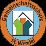 """Gemeinschaftsschule St. Wendel: """"St. Wendel kann Klimaschutz"""""""