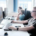 Umwelt-Campus Birkenfeld: Neue Runde Ferienkurse in den Herbstferien